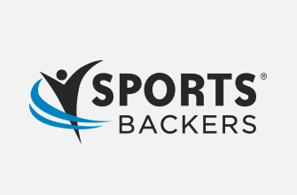 Sports Backers