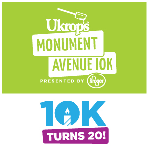 10k-presented-by-kroger-300