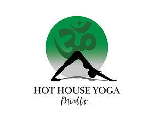Hot House Yoga Midlothian