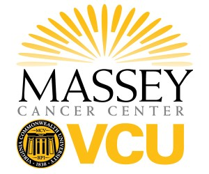 VCU Massey Cancer Center