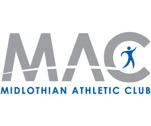 Midlothian Athletic Club