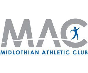 Midlothian Athletic Club