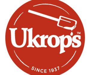 Ukrop's Homestyle Foods
