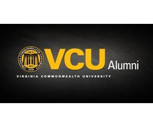 VCU Alumni