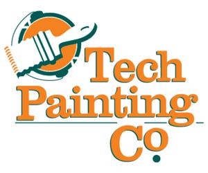 Tech Painting