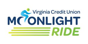 Virginia Credit Union Moonlight Ride