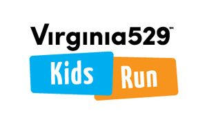 Virginia529-Kids-Run-300