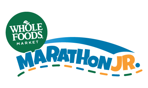 All Participating Children Will Receive A Special Whole Foods Marathon Jr T Shirt Finisher Medal Post Race Food And Entry To The Festival Which