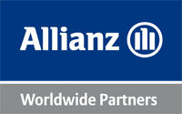 allianz-worldwide-partners-200