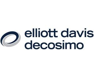 Elliot Davis Decosimo