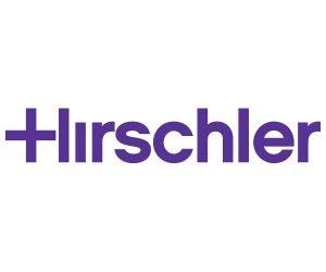 Hirschler Fleischer