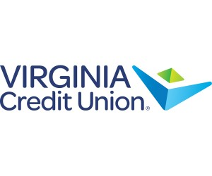 Virginia Credit Union