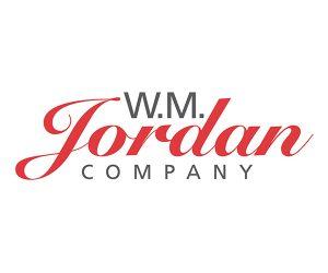 W.M. Jordan