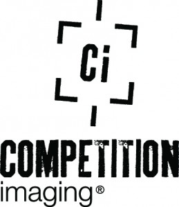 Competition Imaging