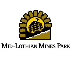 Mid-lothian Mines Park