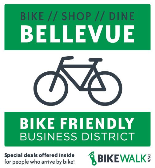 BikeFriendlyBusinessDistrict_Bellevue_FINAL