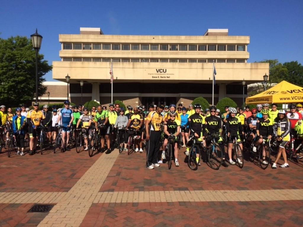 bikeridegroup (1)