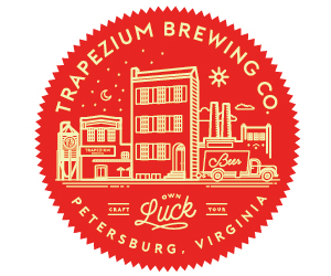 Trapezium Brewing Co