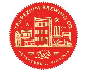 Trapezium Brewing Co