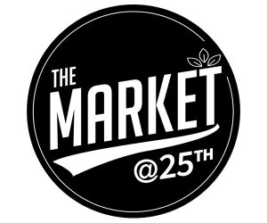 The Market at 25th