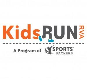 kidsrun-lockup-logo