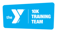 ymca-10k-training-team-logo-200