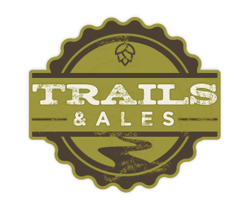 Calling All Beer Drinkers With A Trail Running Problem Were Excited To Announce Our Fourth Annual Trails Ales Run And Festival