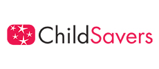 ChildSavers