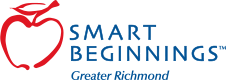 Smart Beginnings Greater Richmond