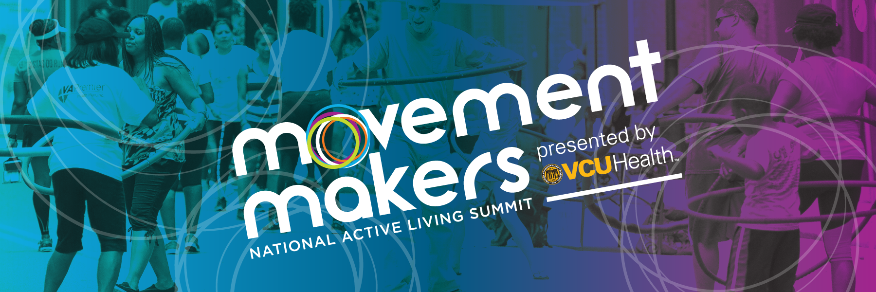 vcu health sports backers partner on movement makers summit vcu health sports backers partner on movement makers summit sports backers