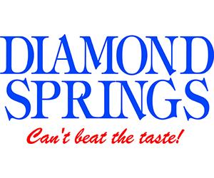 Diamond Springs