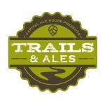 Trials & Ales Presented by Capital Ale House Logo