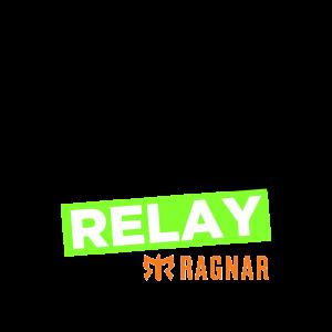 Run Bike Relay presented by Ragnar