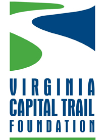 Virginia Capital Trail Foundation