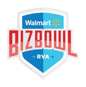 Walmart BizBowl