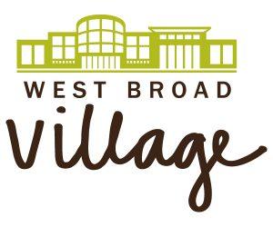 West Broad Village