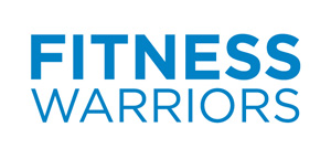 Fitness Warriors