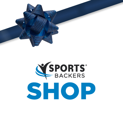 Gift Certificate Sports Backers