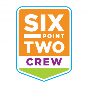 Six Point Two Crew