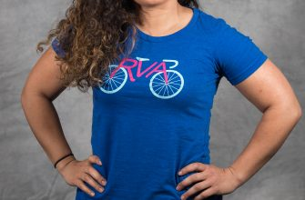 a80494d0a8 Louise Lockett Gordon Named Director of Bike Walk RVA