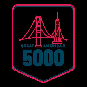 Great American 5000