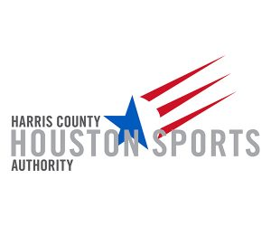Houston Sports Commission