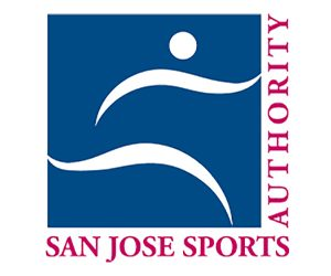 San Jose Sports Authority