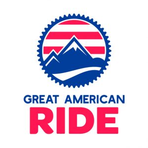 Great American Ride