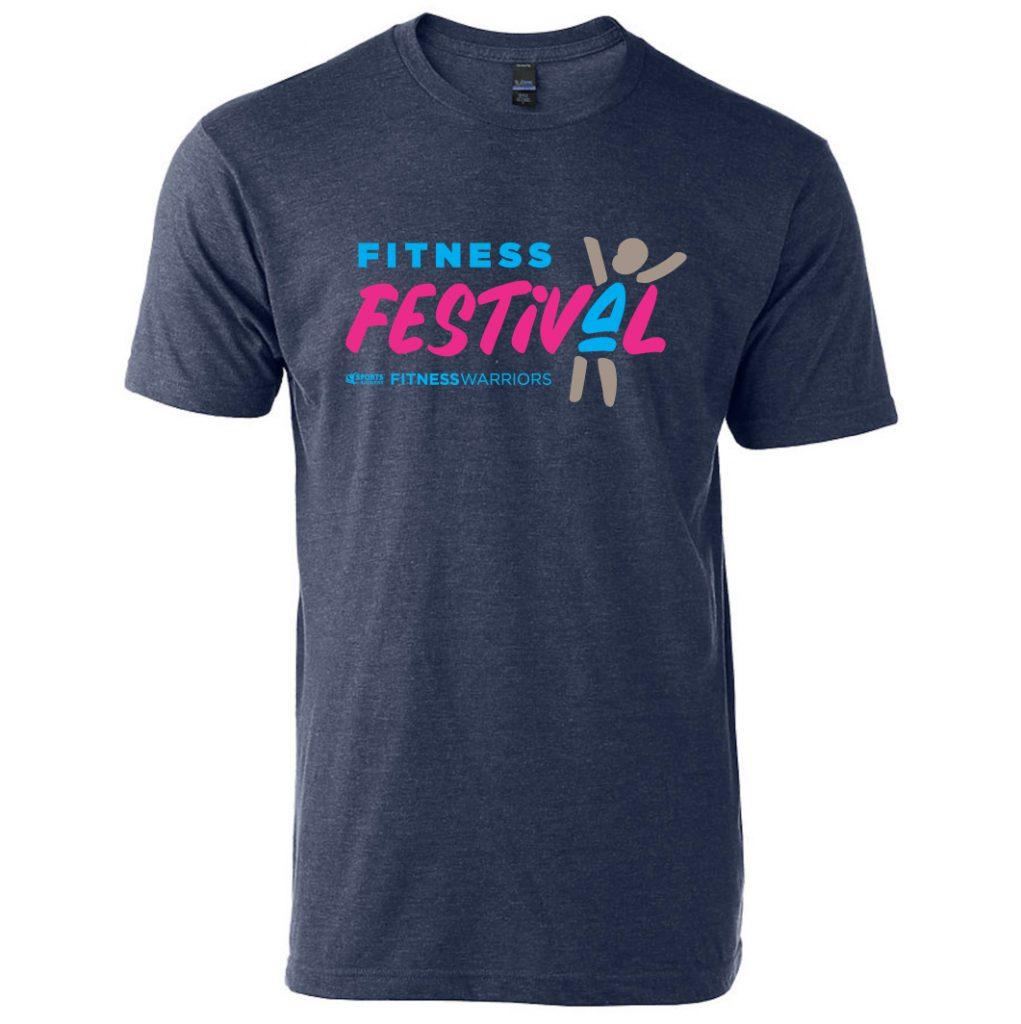 Festival Shirt